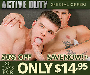 ActiveDuty Special Offer