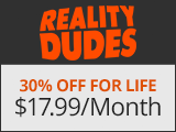 RealityDudes Special Offer